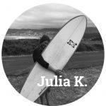 team member of surfhouse