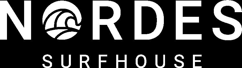 logo for surfschool